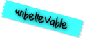 sticker_21098920_47256828