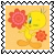 sticker_4066670_47538201
