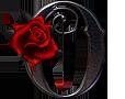 sticker_10235693_47593595