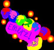 sticker_41243435_127