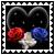 sticker_15728057_34656613