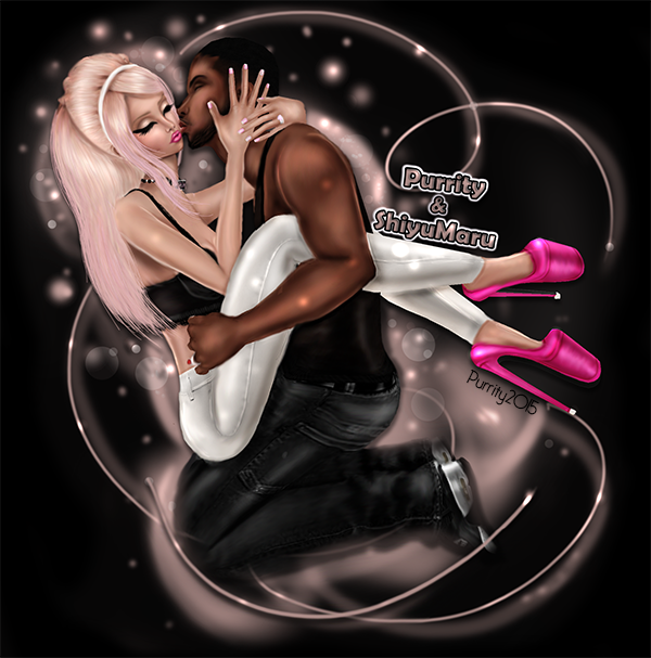 how to get on explore page on imvu