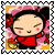 sticker_4066670_47538194