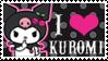 sticker_110168_46739820