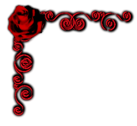 sticker_9150440_15648325