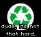 sticker_26448611_47541332
