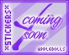 sticker_1309979_23287825