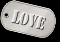 sticker_11567580_22440517
