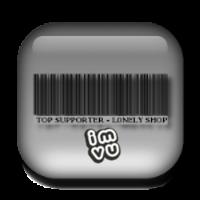 sticker_83692556_8