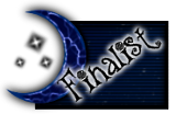 sticker_22040996_46946539