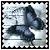 sticker_22400402_36076284