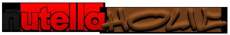 sticker_32134937_47452815