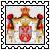 sticker_20503458_38562254