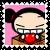 sticker_4066670_47538195