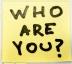 sticker_5535567_47537571