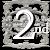 sticker_19175222_46919963