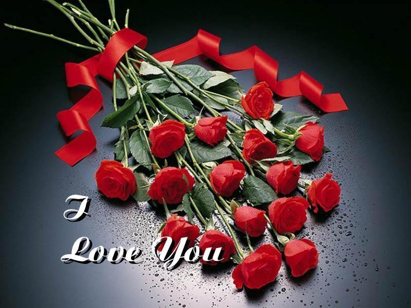 sticker_23909297_34787168