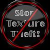 sticker_21098920_47256770