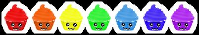 sticker_65625935_167