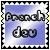 Sticker_25858696_40313962