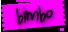sticker_21098920_47256941