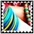 sticker_17829516_33193227