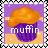 sticker_17829516_33193231