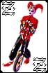 sticker_110168_46739134