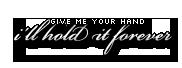 sticker_20921300_44251537