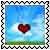 sticker_15958794_47470964