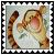 sticker_148379631_10