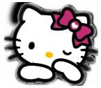 sticker_110168_46739889