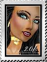 sticker_5317383_44086901