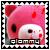 sticker_2020656_26125855