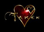 sticker_36289515_32