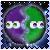 Sticker_14903160_40460709