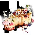 Sticker_25588606_47541418