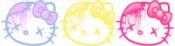 Sticker_14903160_36044245