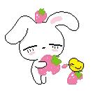 sticker_115367583_12