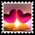 sticker_29514235_44342912