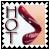 sticker_1309979_28659900