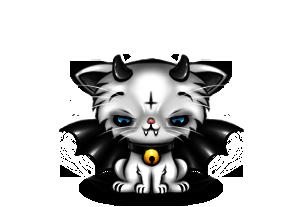 sticker_65220989_392