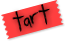 sticker_2131214_2422358