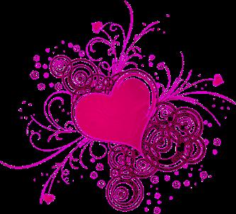 Sticker_14903160_47473786