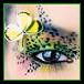 sticker_65220989_514