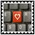 sticker_4883398_36393835