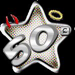 sticker_17817631_44370501