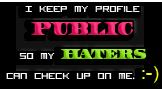 sticker_19906457_42529311