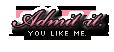 sticker_29833539_44620513