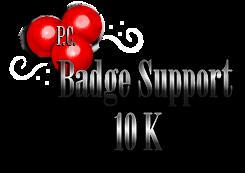 sticker_29514235_47554365